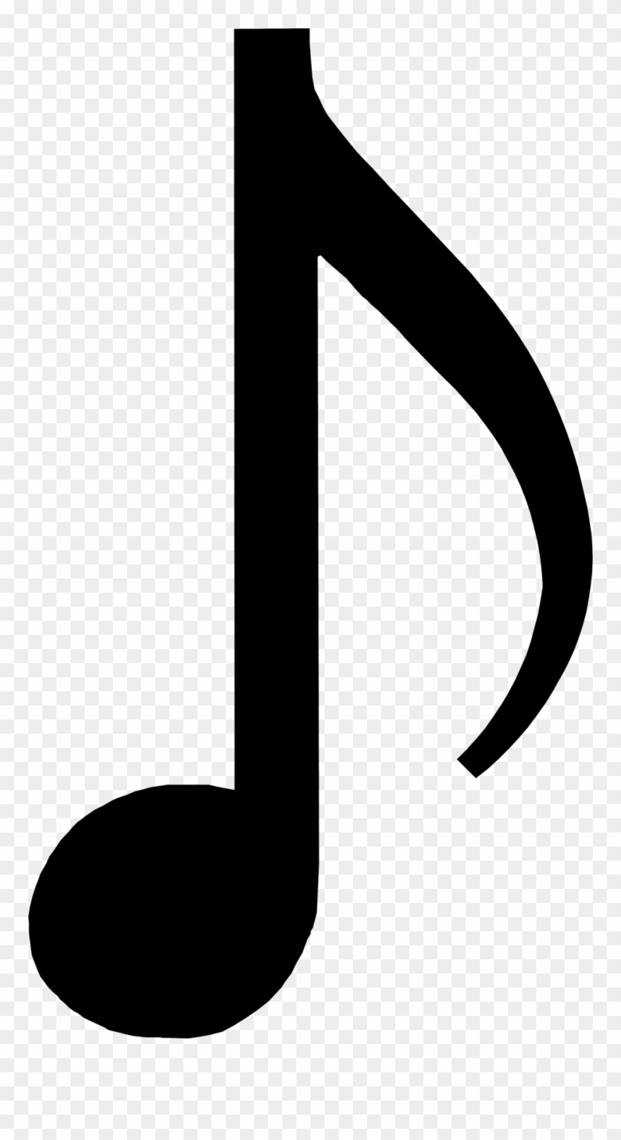Svg Freeuse Download Clipart Music Notes Free.