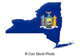 State new york Illustrations and Clipart. 4,260 State new york.