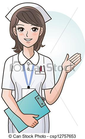 Nurse Stock Illustrations. 31,828 Nurse clip art images and.