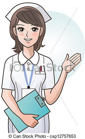 Nurse Stock Illustrations. 31,828 Nurse clip art images and.