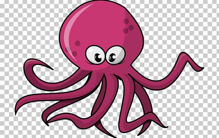 Octopus PNG, Clipart, Cartoon, Cartoons, Cephalopod, Clip.