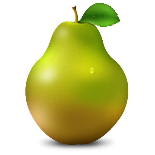 Free Pear Cliparts, Download Free Clip Art, Free Clip Art on.