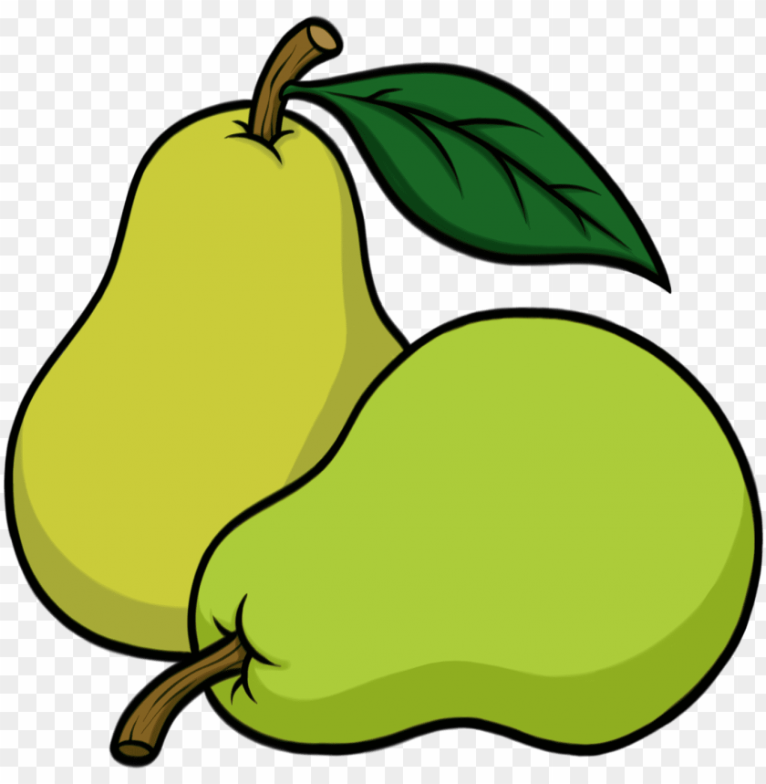artridge in a pear tree clipart library.