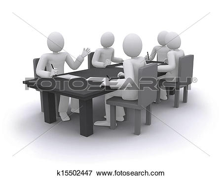 Sitting table Illustrations and Clip Art. 3,200 sitting table.