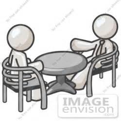 Similiar People Talking Clip Art Table Keywords.