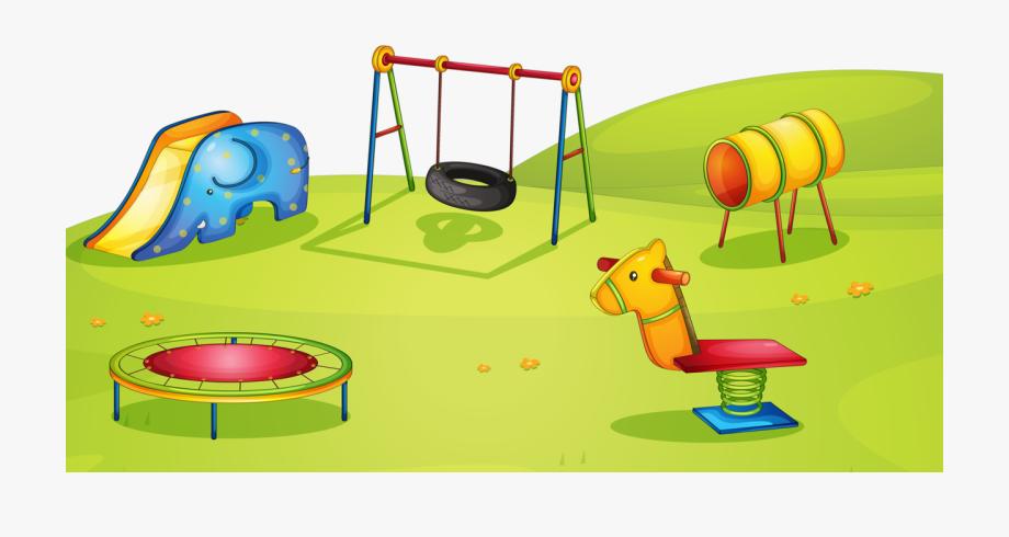 Clipart Playground.