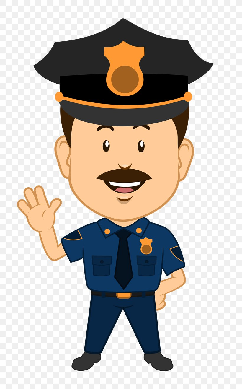 Police Officer Free Content Public Domain Clip Art, PNG.