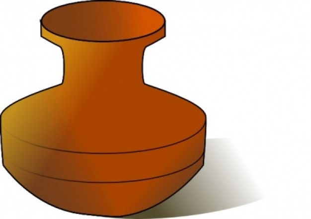 Pot Clip Art & Pot Clip Art Clip Art Images.