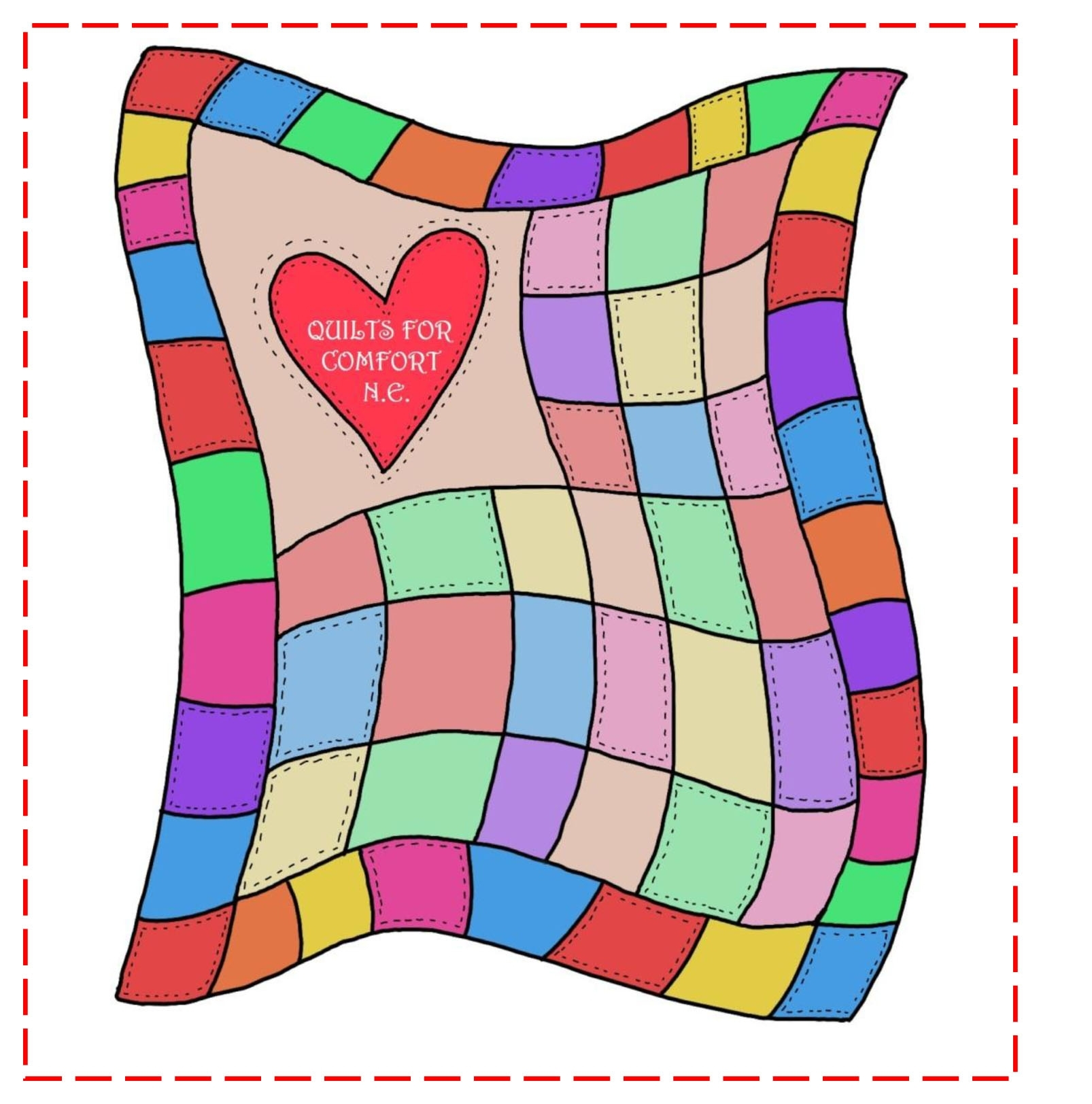 Quilt clipart, Quilt Transparent FREE for download on.