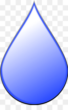 Free Water Droplets Clipart raindrop, Download Free Clip Art on.