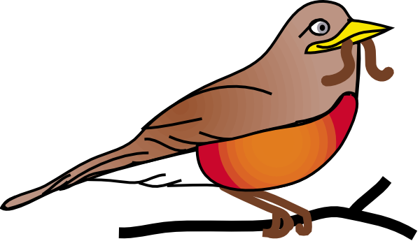 Free Robin Cliparts, Download Free Clip Art, Free Clip Art on.