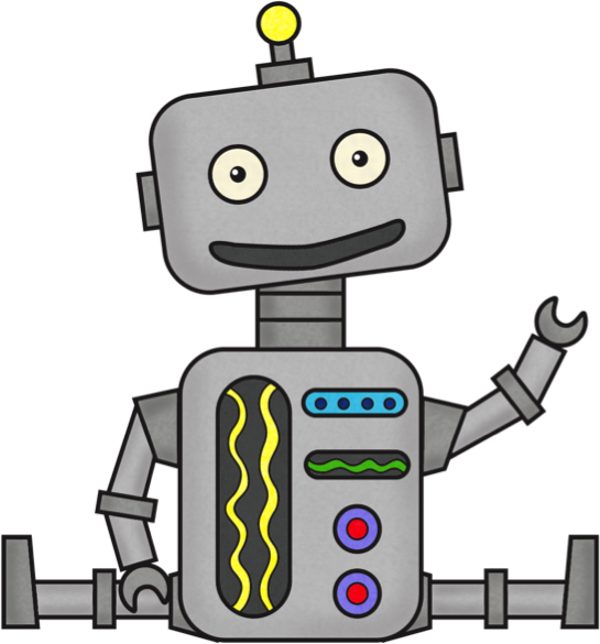 Free Robot Images Free, Download Free Clip Art, Free Clip.