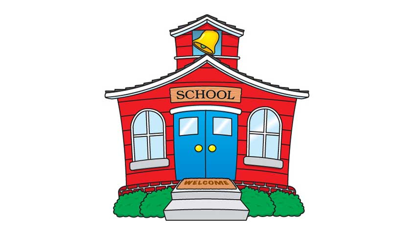 Clipart Of A School (98+ images in Collection) Page 2.