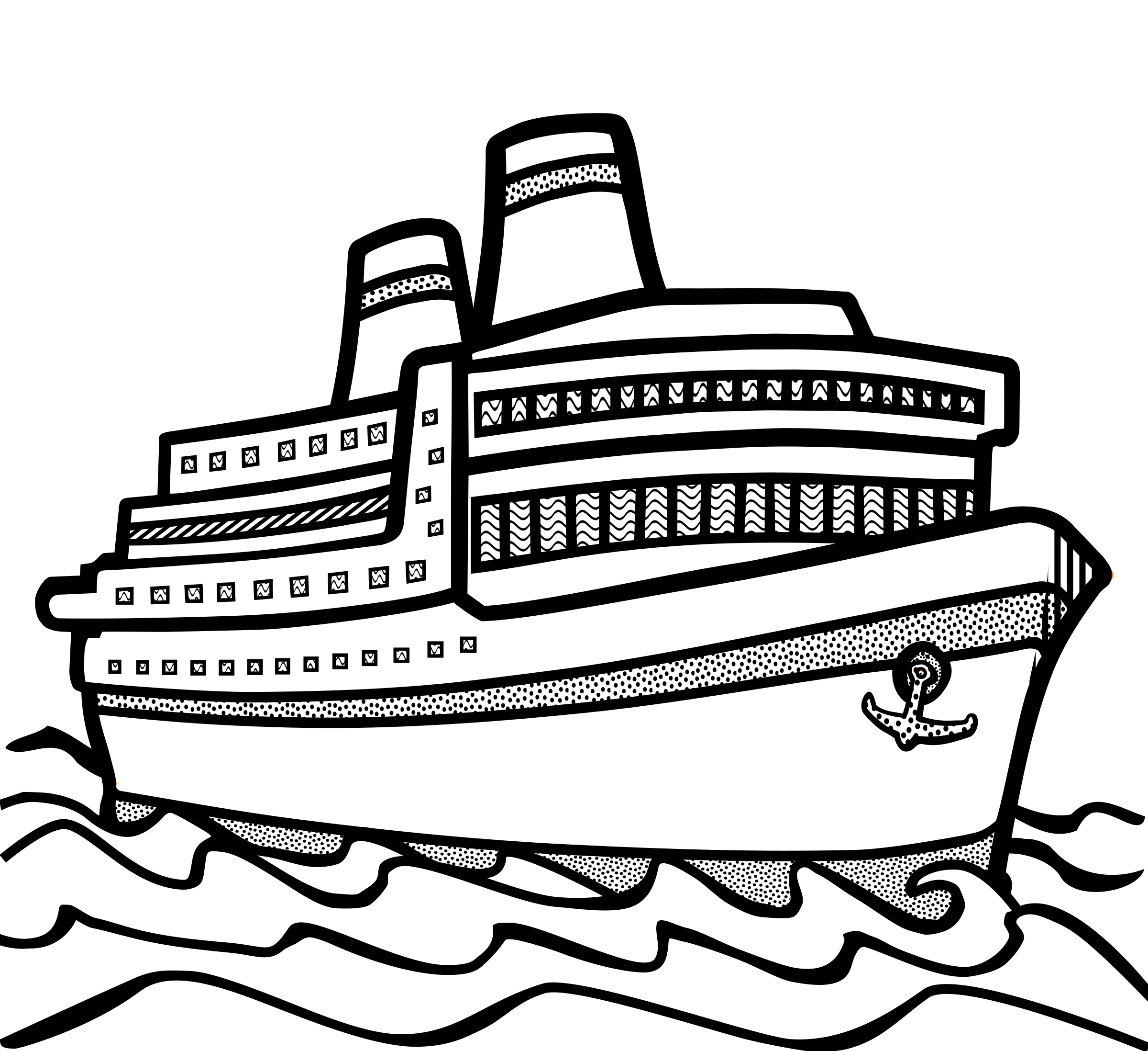 I clipart ship, Picture #1389679 i clipart ship.