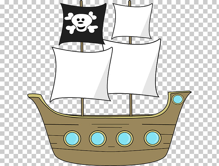 Ship Piracy , Pirate Hook s PNG clipart.