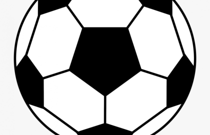 Everything You Need To Know About Soccer Ball With Banner.
