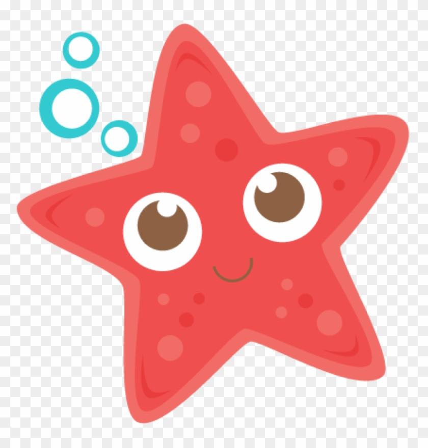 Starfish Clipart Starfish Clipart At Getdrawings Free.