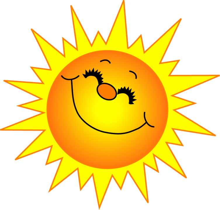 Heart clipart sun, Heart sun Transparent FREE for download.