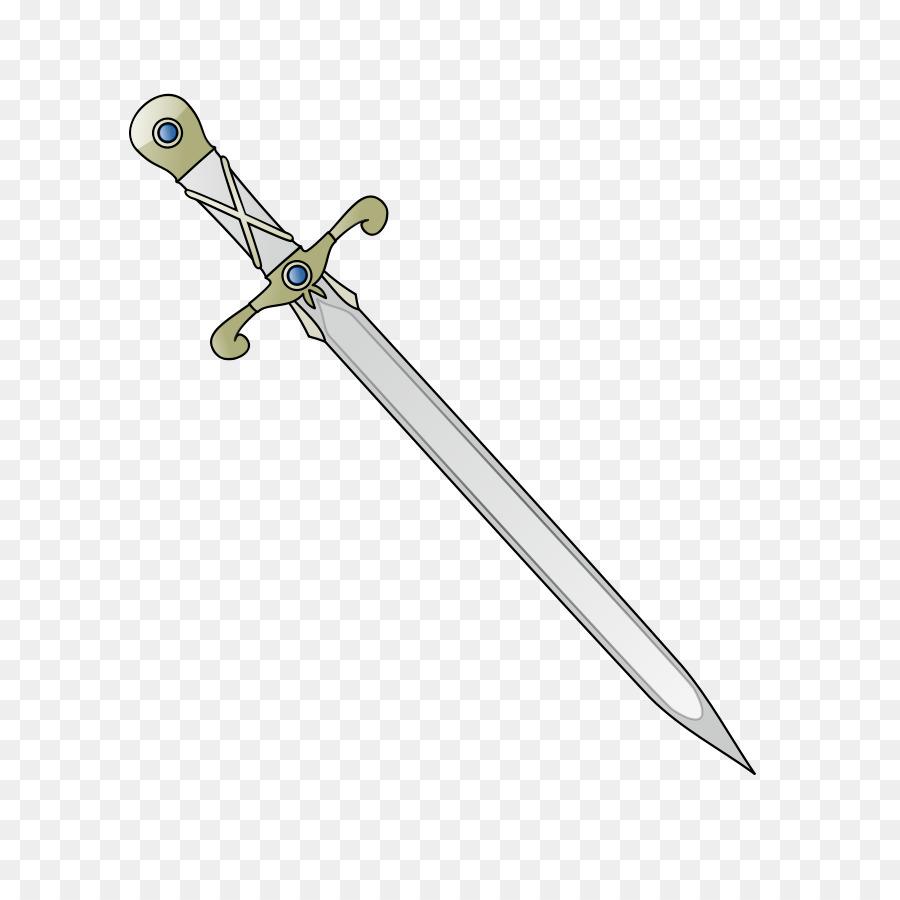 sword clipart Sword Clip art clipart.