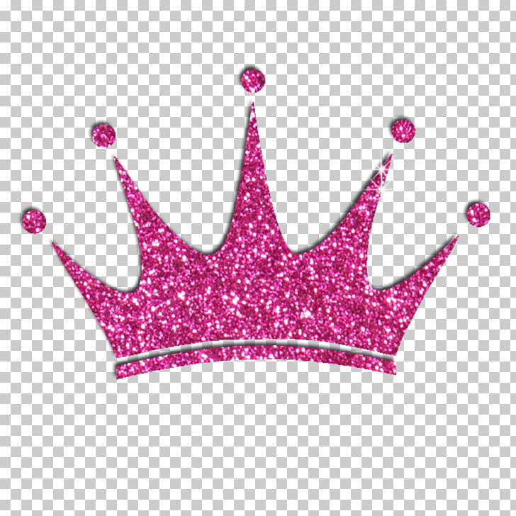 Princess Apple iPhone 8 Plus Crown Tiara, princess PNG.