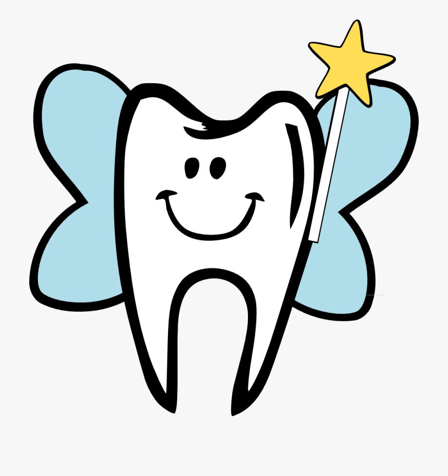 Tooth Fairy Clip Art Clipart.