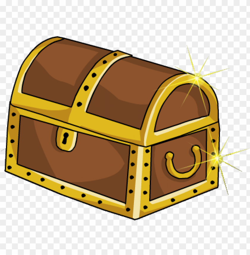 Download treasure chest clipart png photo.