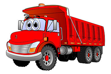 Truck clipart free clipart images clipartcow.