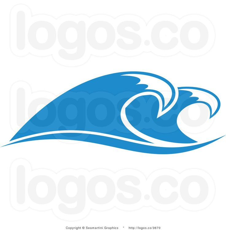 The best free Wave clipart images. Download from 194 free.