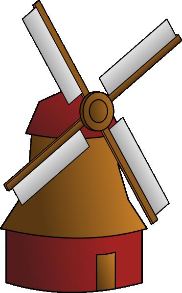 Free Windmill Cliparts, Download Free Clip Art, Free Clip.