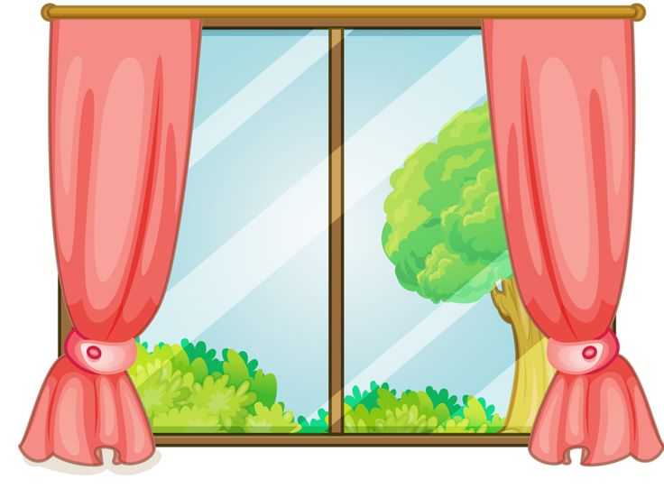 Clipart window 2 » Clipart Station.