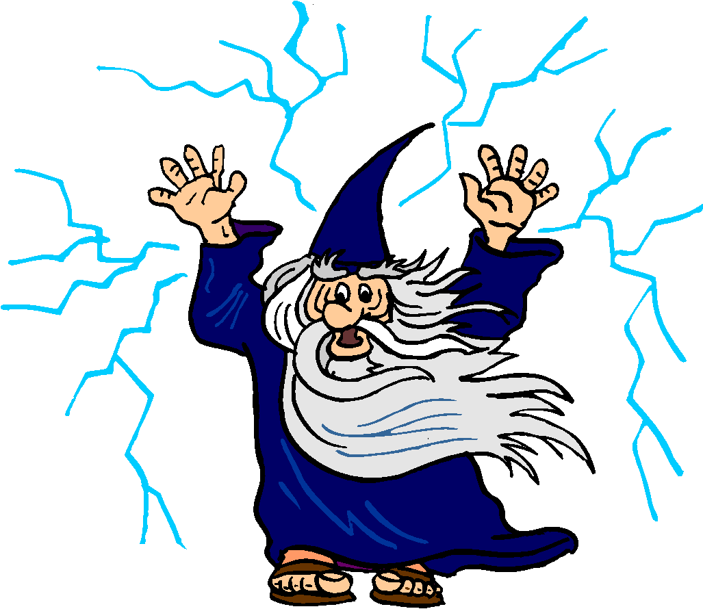 Free Wizard Cliparts, Download Free Clip Art, Free Clip Art.