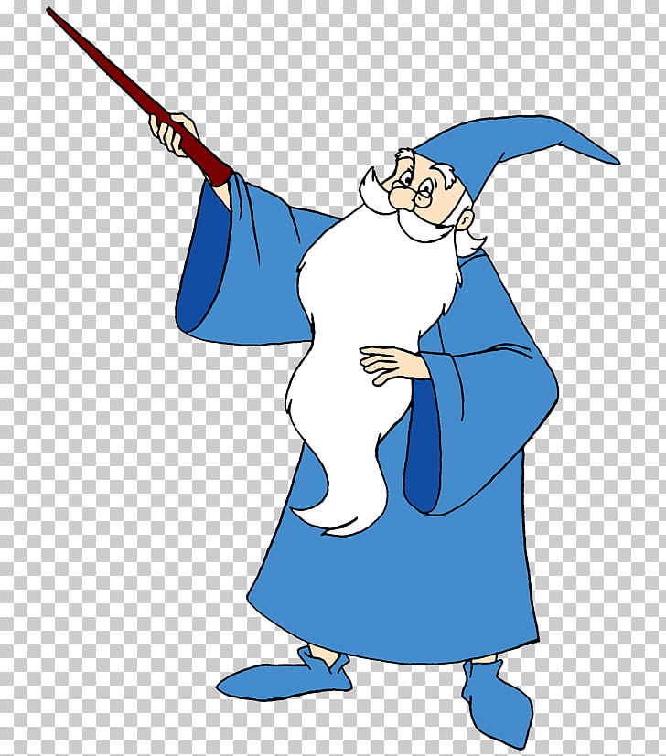 Bookkeeping Accountant Accounting Microsoft Excel , Wizard.
