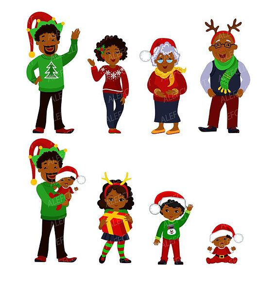 The best free African american clipart images. Download from 2469.