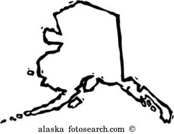 Alaska clipart, Alaska Transparent FREE for download on.