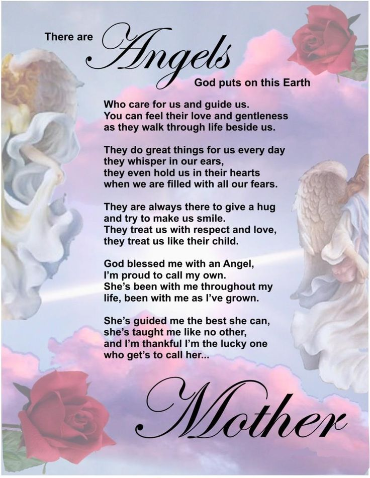 17 Best images about Mothers Day on Pinterest.