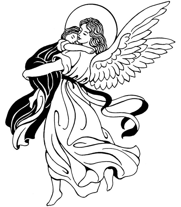 Image result for catholic women clipart