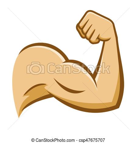 Collection of 14 free Muscle clipart muscels bamboo clipart sign.