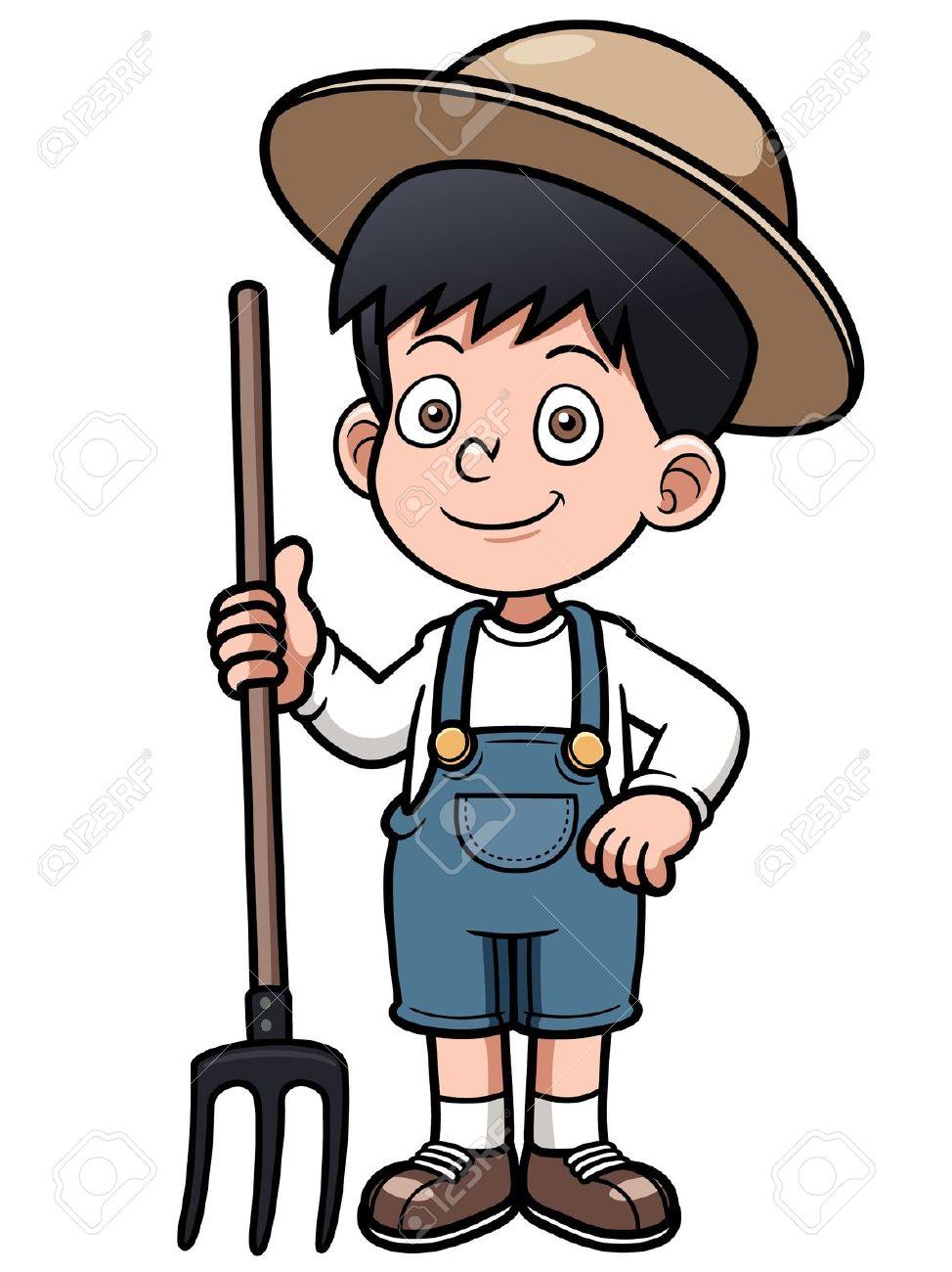 Showing post & media for Cartoon village boy.