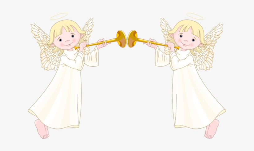 Angels Singing Png Image Freeuse Library.