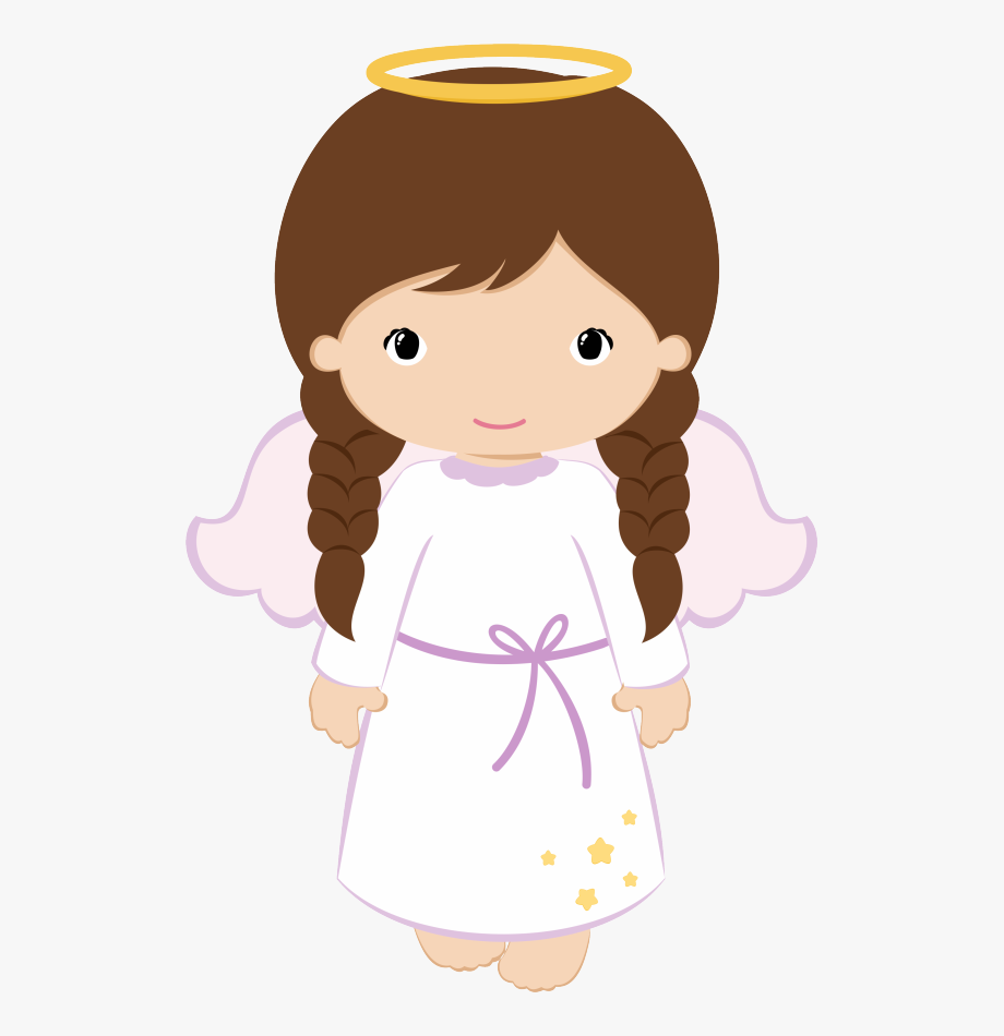 Clipart Of Angels Singing.
