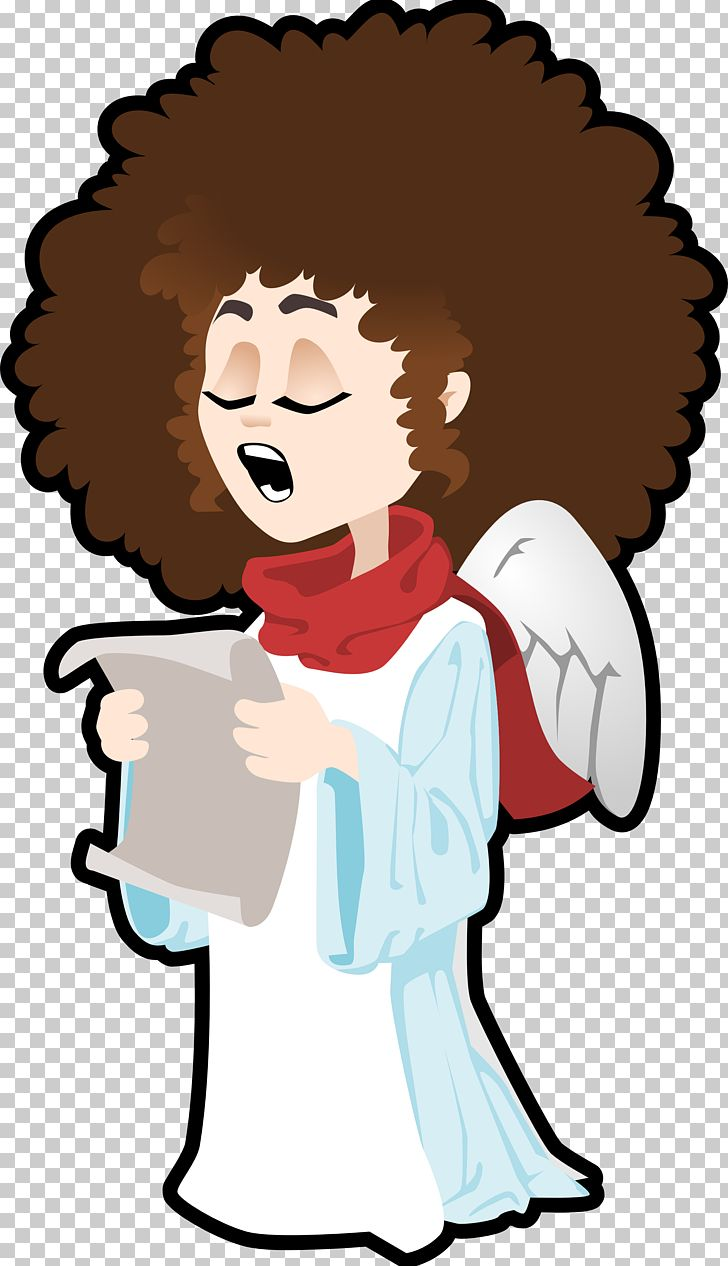Singing Angel PNG, Clipart, Angel, Angels Sing, Art, Boy.