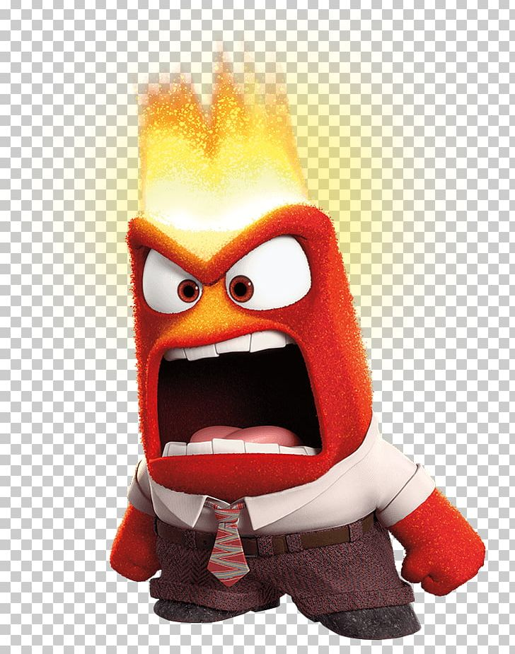 Riley Anger Emotion Disgust PNG, Clipart, Anger, Clip Art, Disgust.