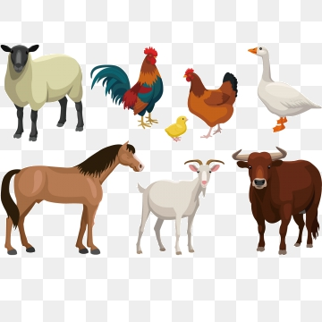 Farm Clipart Images, 149 PNG Format Clip Art For Free Download.