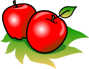 Images apple clipart image.