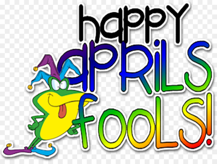 April Fools Daytransparent png image & clipart free download.