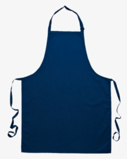 Free Aprons Clip Art with No Background.