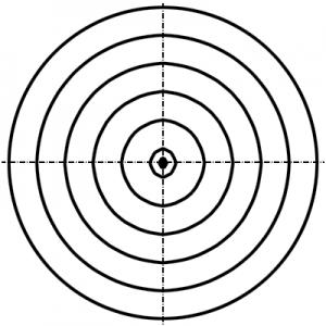 Target Clip Art Download.