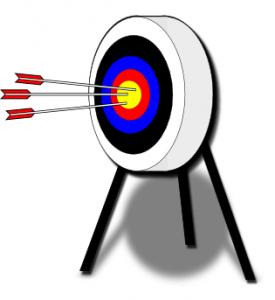 Archery Clip Art Download.