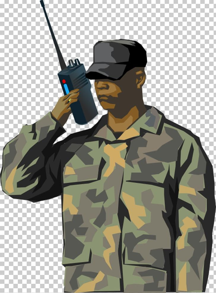 Military Army Soldier PNG, Clipart, Army, Army Men, British Armed.
