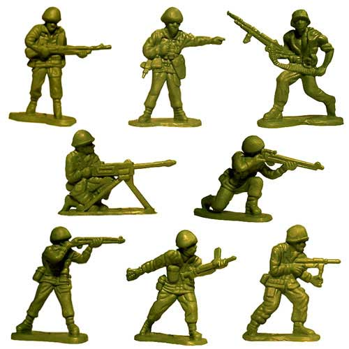 Army clip art download.